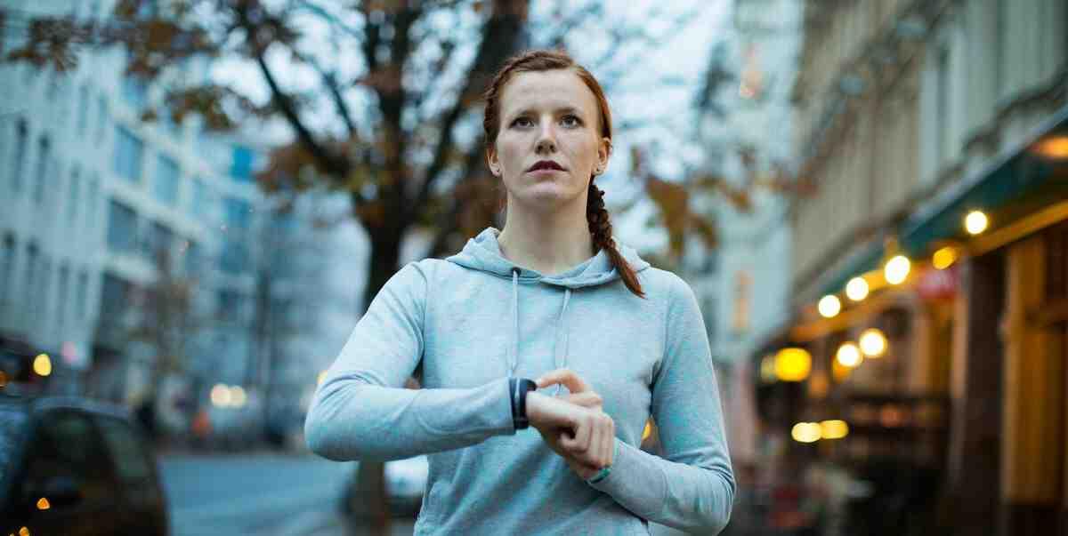 Comment apprendre à aimer courir ?