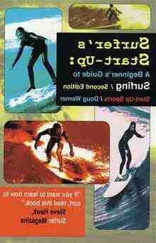 Comment surfer